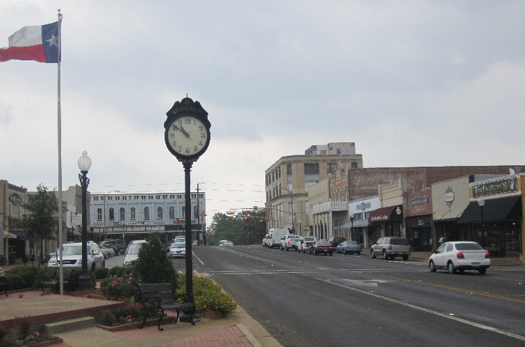 Electricity Providers In Alice Tx