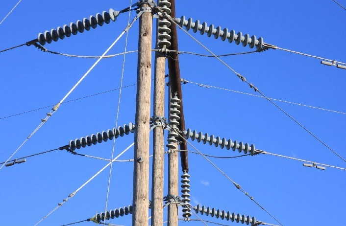 Neches Texas Electric Providers