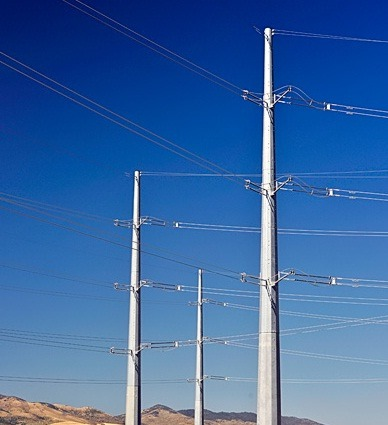 prepaid energy East, Texas