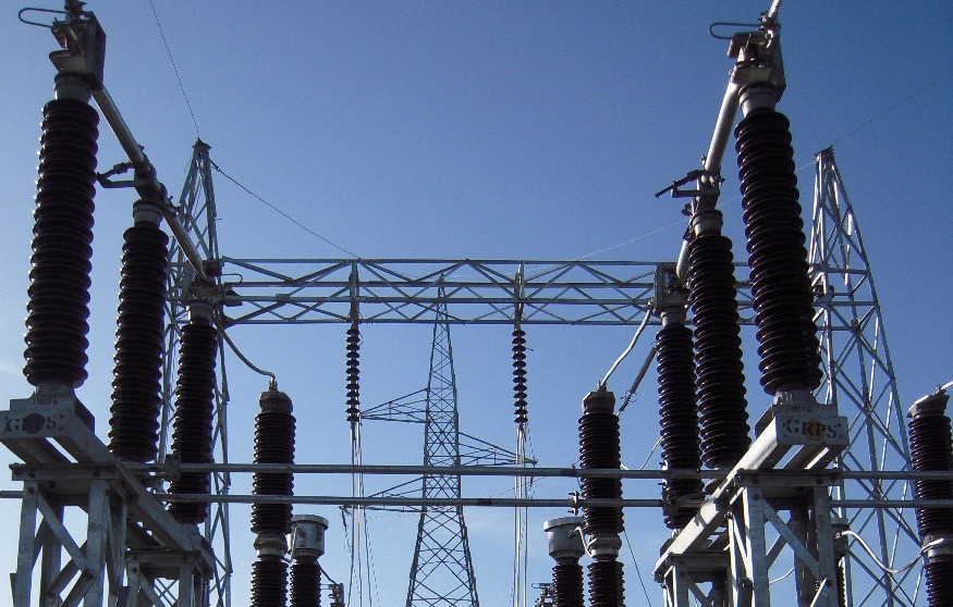 Electricity Providers In Riviera Tx