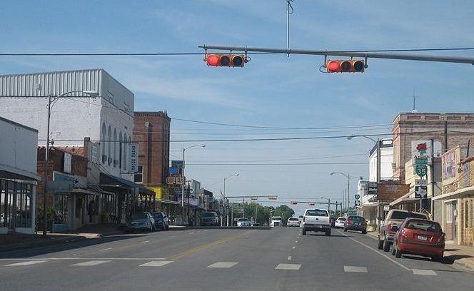 Dilley Texas Prepaid Electric Companies
