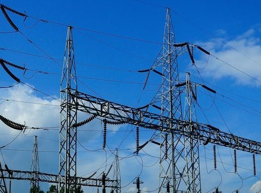 Electricity Companies With Low Deposit