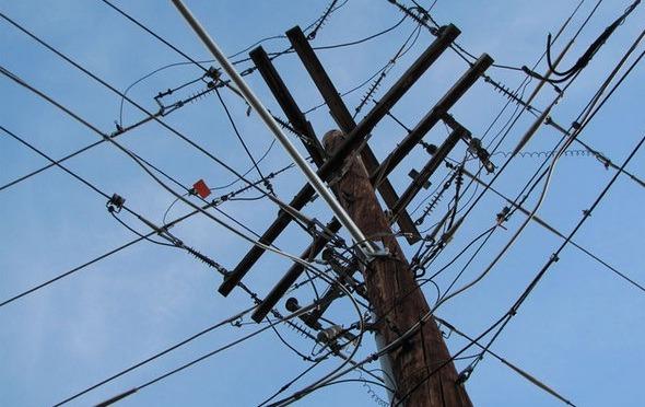 Prepaid Electric Company Hebbronville Tx